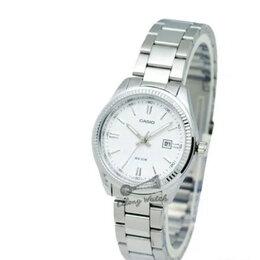 Наручные часы - Часы Casio LTP-1302PD Новые, 0
