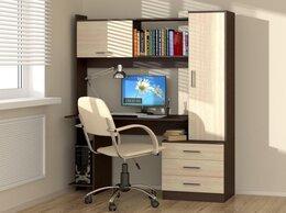 Компьютерные и письменные столы - Компьютерный стол - 3, 0