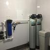 Система очистки воды / Водоочистка по цене 30000₽ - Фильтры для воды и комплектующие, фото 2