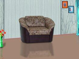 """Кресла - Кресло """"Пальмира 1"""", 0"""