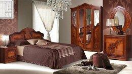 Кровати - Спальня Мелани 2, 0
