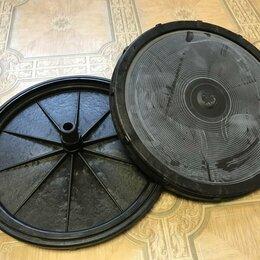 Септики - Аэратор дисковый для септиков, 0
