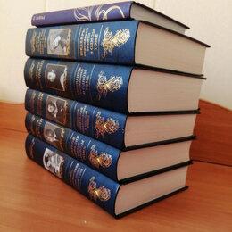 Художественная литература - Стихотворения , 0