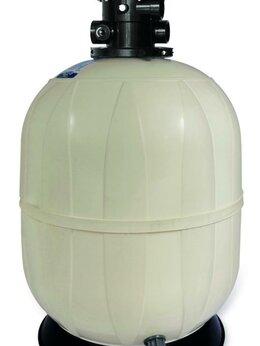 Оборудование для аквариумов и террариумов - Фильтровальная емкость Aqua Aquarius верх.…, 0