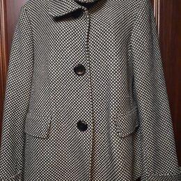Пальто - П/Пальто ELLEN TRACY, 0