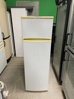 Холодильники - Холодильник Саратов 263 (КШД-200/30), 0