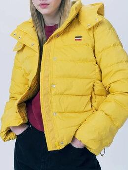 Куртки - Куртка Levi's новая, 0