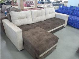 Диваны и кушетки - диван , 0