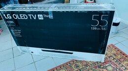 Телевизоры - Новый Premium 4K oled LG oled55B8S ОРИГИНАЛ, 0