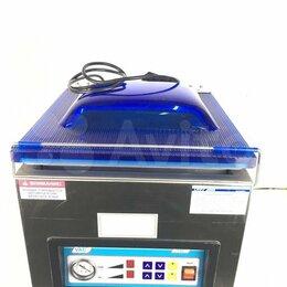 Упаковочное оборудование - Вакуумный упаковщик Deep 2240, 0