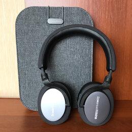 Наушники и Bluetooth-гарнитуры - Наушники Bowers&Wilkins PX5, 0