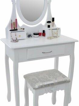 Столы и столики - Туалетный столик, модель: 2782, 0