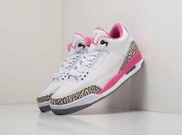 Кроссовки и кеды - Кроссовки Nike Air Jordan 3, 0