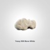 Adidas Yeezy Boost 500 Bone White (Адидас Изи Буст 500) Оригинал по цене 28000₽ - Кроссовки и кеды, фото 2