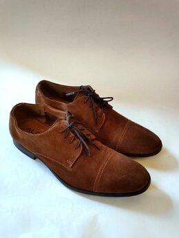 Туфли - Aldo ботинки (сапоги, туфли, кроссовки) Оригинал, 0