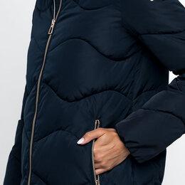 Пуховики - Куртка, пуховик, парка Geox Respira Annya - (48,50) новая / демисезон, 0