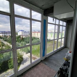 Окна - Пластиковые окна, установка и ремонт, 0