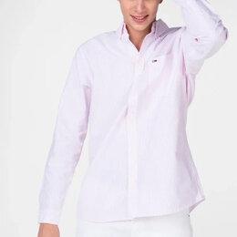 Рубашки - Рубашка Tommy hilfiger , 0
