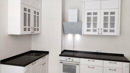Мебель для кухни - Комплект кухонных столешниц из искусственного…, 0