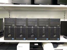 Процессоры (CPU) - Системные блоки Core i5 3450/4/HDD500 - 45 шт, 0