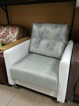 Кресла - Кресло кровать новое , 0