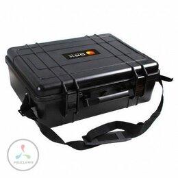 Принтеры и МФУ - DRX 1611-018 с ложементом, 0