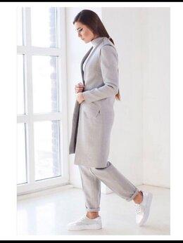 Костюмы - Комплект брюки и жилетка Mila Markina , 0