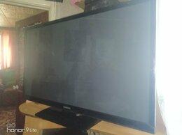 Телевизоры - Плазменный телевизор Samsung , 0