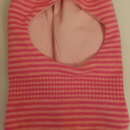 Головные уборы - Шапочка-шлем Baby Go, размер: 48, 0