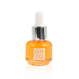 Масло для кутикулы - ONIQ Масло для кутикулы с ароматом имбирного…, 0