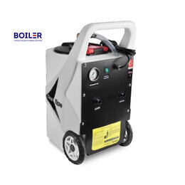 Обогреватели - Насос для промывки Boiler Pro-1, 0