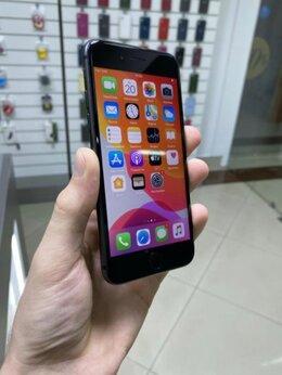 Мобильные телефоны - Iphone 8 black 64 gb, 0