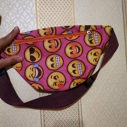 Сумки - Барсетка, сумка женская, 0