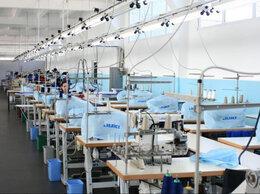 Технолог - Технолог швейного производства, 0
