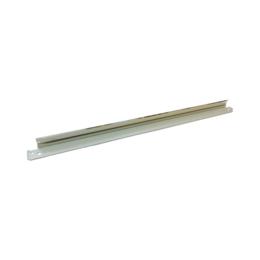 Картриджи - Дозирующее лезвие Pantum P2200 / P2207 / P2500 / P, 0