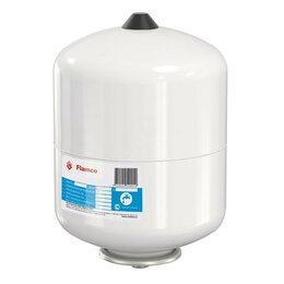 Расширительные баки и комплектующие - 18л Flamco Airfix R гидроаккумулятор бак водоснабжения, 0
