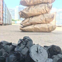 Уголь - Уголь берёзовый для шашлыка ресторанного качества, 0