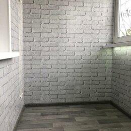 Архитектура, строительство и ремонт - Балкон, 0