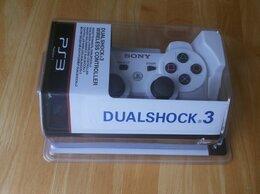 Рули, джойстики, геймпады - Джостик на сони PlayStation 3, 0