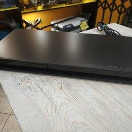 DVD и Blu-ray плееры - DVD/Blu-ray плеер Sony BDP-S370, 0