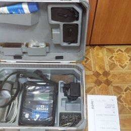 Лабораторное и испытательное оборудование - Расходомер ВЗЛЕТ-ПР, 0