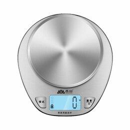 Кухонные весы - Кухонные весы Xiaomi Mijia Xiangshan EK518, 0