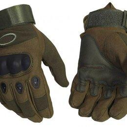 Перчатки и варежки - тактические перчатки, 0