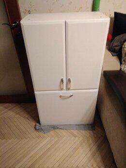 Шкафы, стенки, гарнитуры - шкаф навесной для ванной, 0