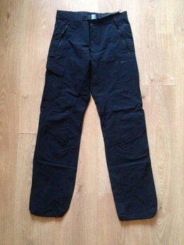 Брюки - Треккинговые штаны, 0