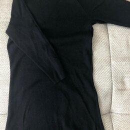 Платья - Платье motive , 0