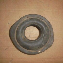 Двигатель и топливная система  - Mazda 3 2003-2009 год (вк) Уплотнитель топл шланга, 0