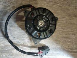 Кулеры и системы охлаждения - Мотор для вентилятора, 0