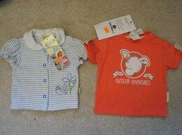 Футболки и майки - детская футболка, 0