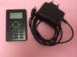 Мобильные телефоны - Мобильный телефон Мегафон мини, 0